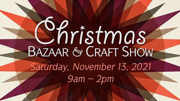 Bazaar & Craft Show.jpg