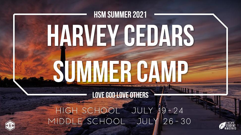 Harvey Cedars 2021.png