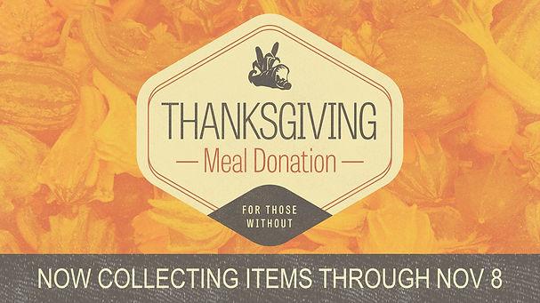 Thanksgiving Meals.jpg