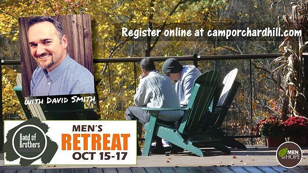Men's Retreat 2021.jpg
