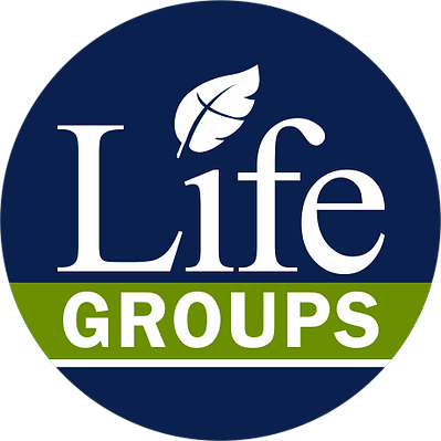 Life Groups 21 blue.png