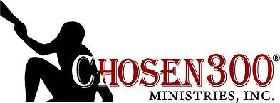 Pottstown Ministry Pennsylvania