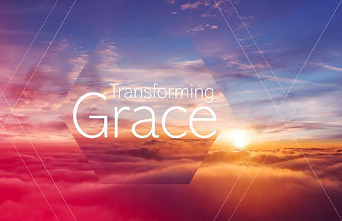 Transforming Grace.jpg