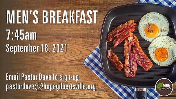 Men's Breakfast Fall 2021.jpg