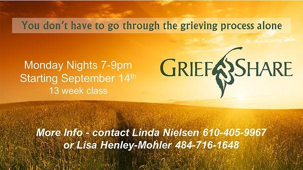 Grief Share 9.14.20.jpg