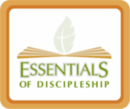 Essentials of Discipleship.png