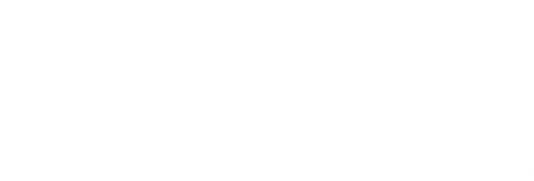 White_Hope Logo.png