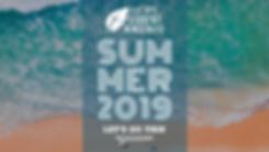 HSM Summer Image 2019.png