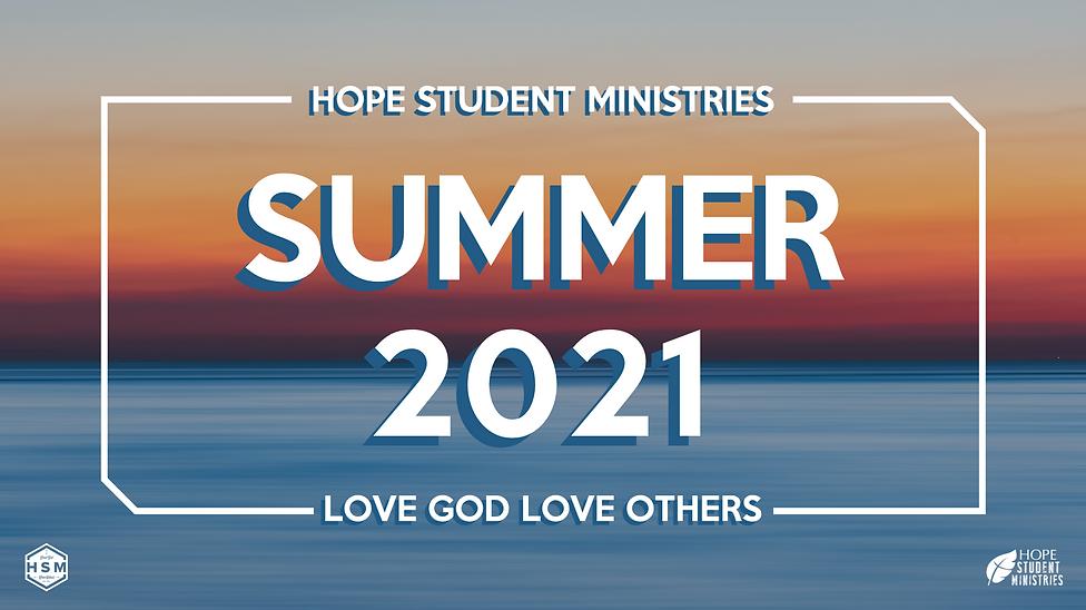 HSM Summer 2021.png
