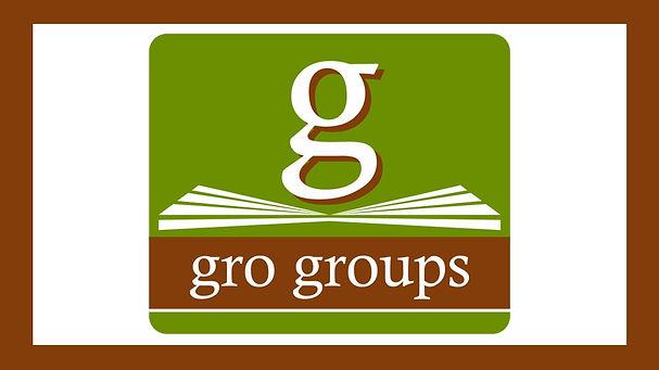 Gro Groups.jpg