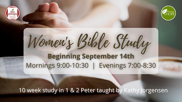 Womens Bible Study 9.14.21.png