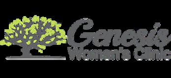Genesis Women's Clinic.png