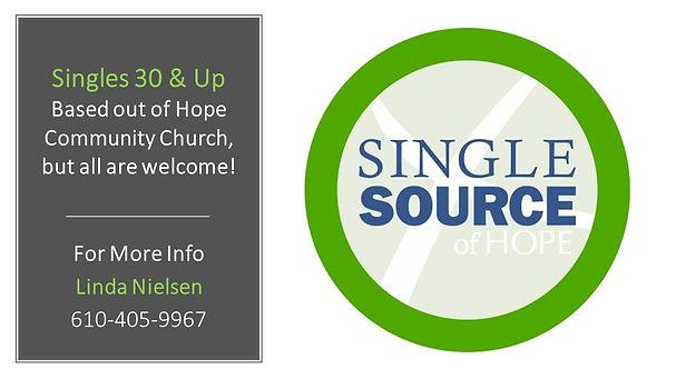 SingleSource.jpg