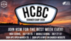 HCBC-2020-with-dates.PNG
