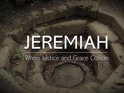 Jeremiah Fall 2019.jpg