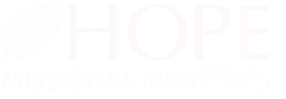 Missions White Logo.png