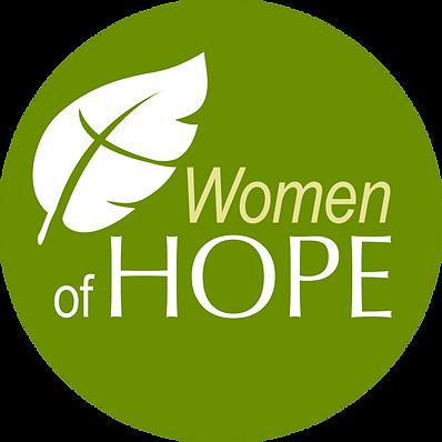 Women of HOPE circle.png