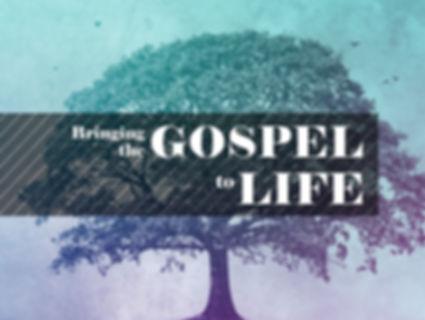 Bringing the Gospel- 2020.jpg