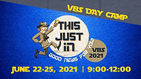 VBS Day Camp 2021.jpg
