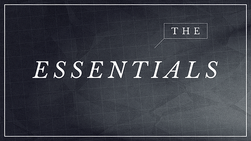 The Essentials - FINAL.png