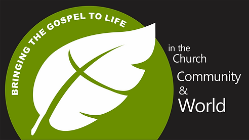Bringing Gospel to Life Series 2021 title.png