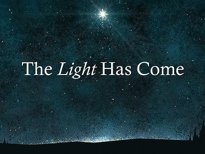 Christmas Sermon Logo 2018.jpg