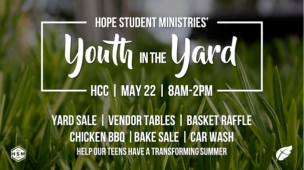 Youth in The Yard 4.15.21.png