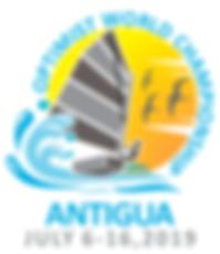 ANTIGUA_ロゴ.png
