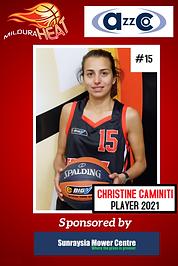 Christine Caminiti.png