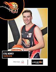Kyle Newey 20.png