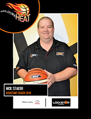 Nick Staker Team Manager.png