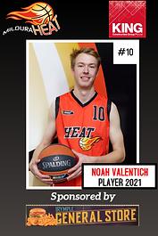 Noah Valentich.png