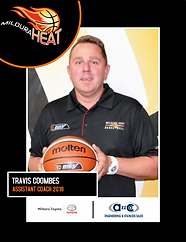 Travis Coombes Ass Coach.png