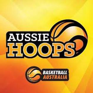 Aussie Hoops-BA.jpg