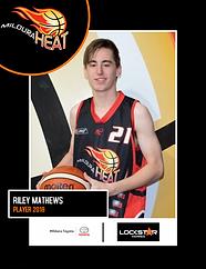 Riley Mathews 21.png