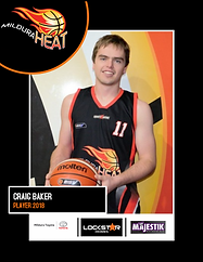 Craig Baker 11.png