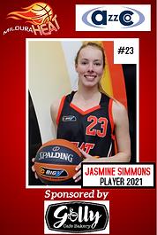 Jasmine Simmons.png