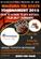 TRI STATE TOURNAMENT 2019