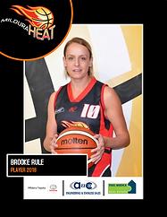 Brooke Rule 10.png