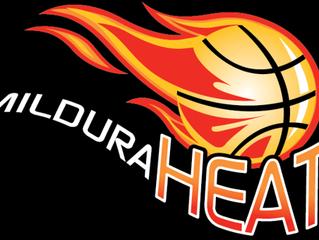 2019/20 Junior Heat Coaching Applications Now open!