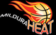 2019/20 Junior Heat Coaching Applications Now open!