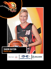Sharon Watson 30.png