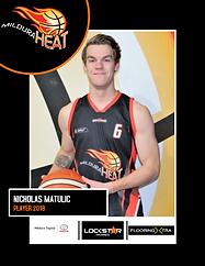 Nicholas Matulic 6.png