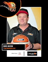 Chris Brown Team Manager.png