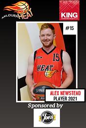 Alex Newstead.png