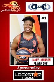Janee Johnson.png