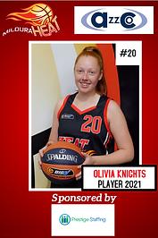 Olivia Knights.png