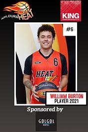 William Burton.png