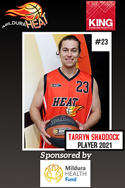 Tarryn Shaddock.png