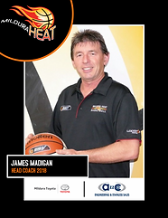 James Madigan Head Coach.png